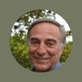 Allain Bougrain Dubourg